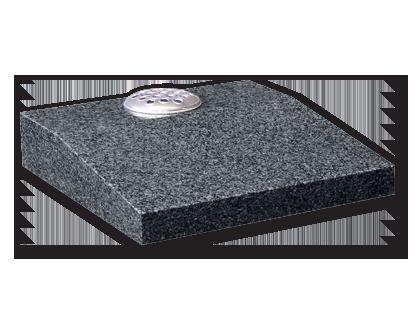 ET172 - Sloping Desk Tablet Image