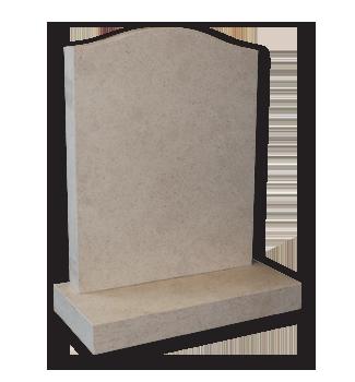 ET112 - Nabresina Headstone Image